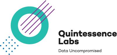 QLabs Signature Logo.png