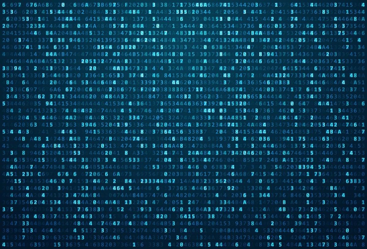 random number generator, quintessencelabs